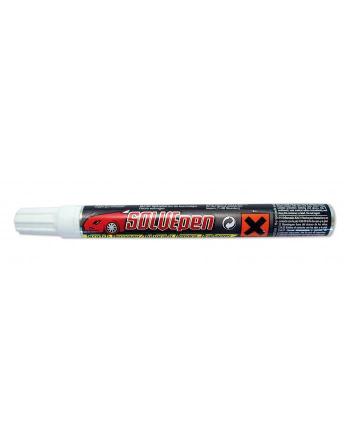 Effaceur anti-rayure Solve Pen