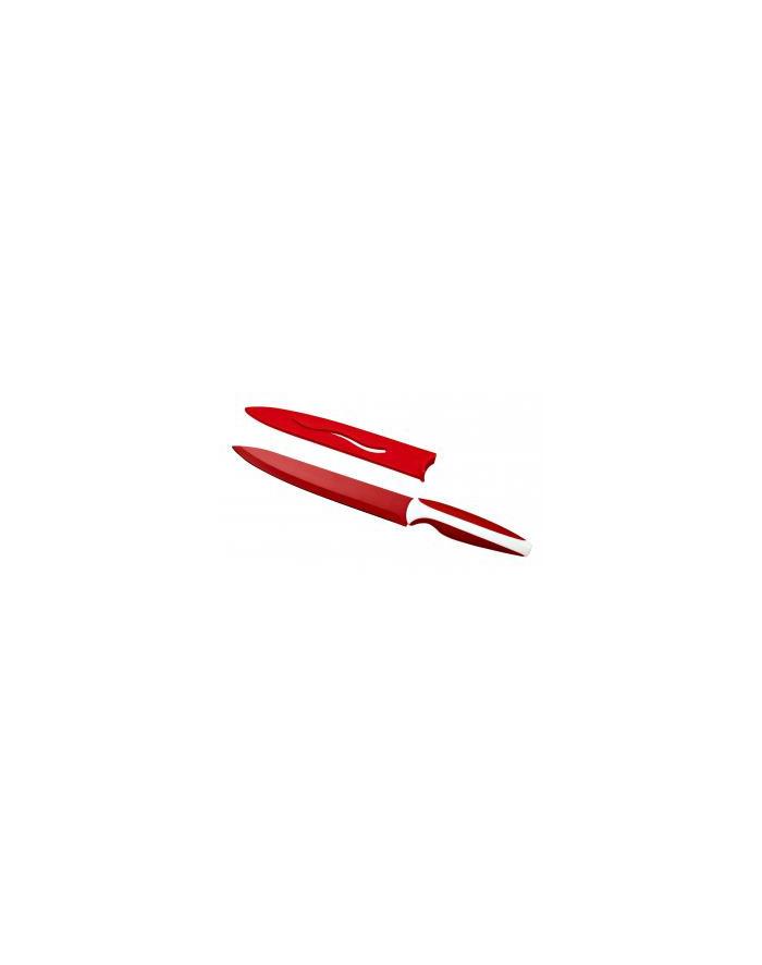 Couteau + étui : 1 ACHETE / 1 OFFERT