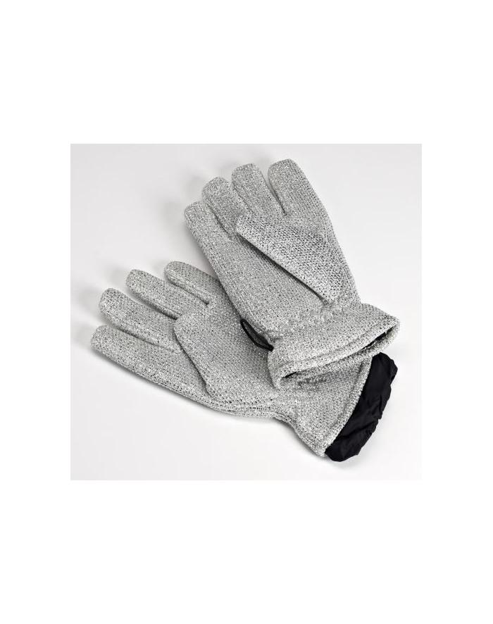 Promotion Gants De Nettoyage Magic Hands