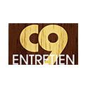 C9ENTRETIEN